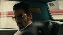 Streaming Releases: Narcos, Arrow en Toy Story 4