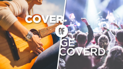 Cover of Gecoverd: Black Eyed Peas vs Bill Medley & Jennifer Warnes
