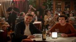 Bioscoop Releases: The Trial of the Chicago 7, Honest Thief, Made in Italy en Casanova's