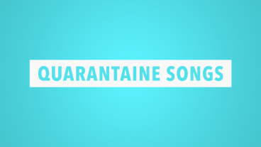 Quarantaine Songs: Alesha Dixon, Gwen Stefani & Eve en Nelly Furtado