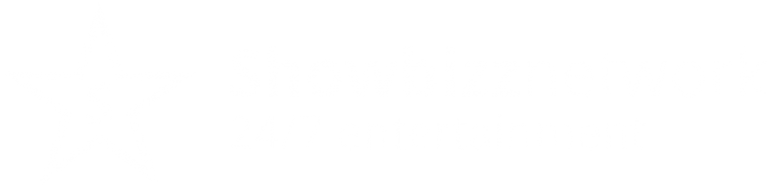 Showbizznetwork